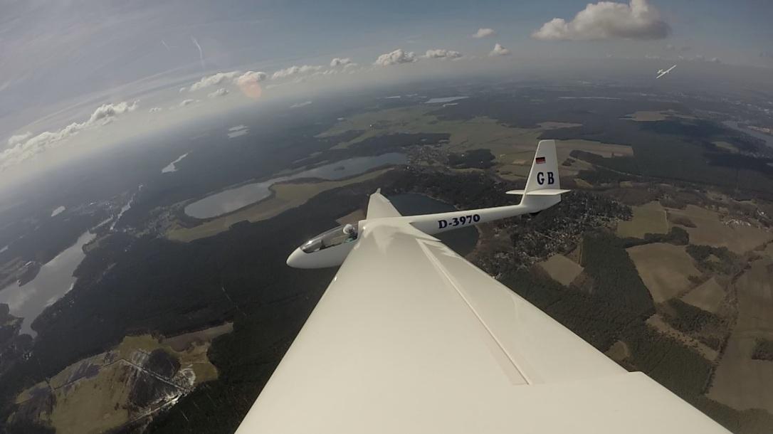 Asw15 Flug 26.03.2017_6