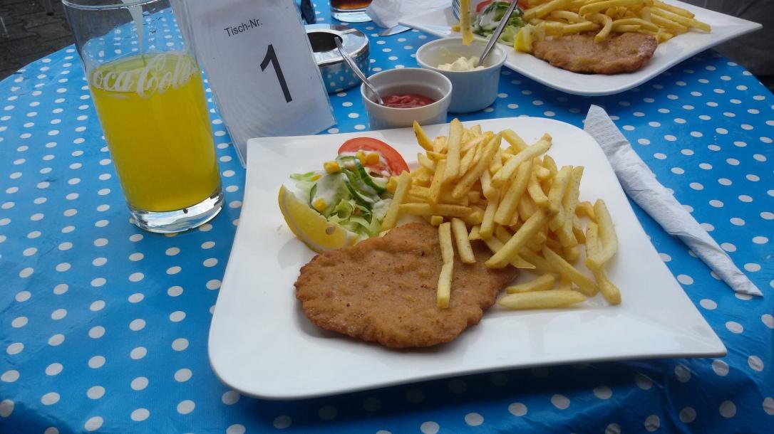 3_Reinsdorf Schnitzel