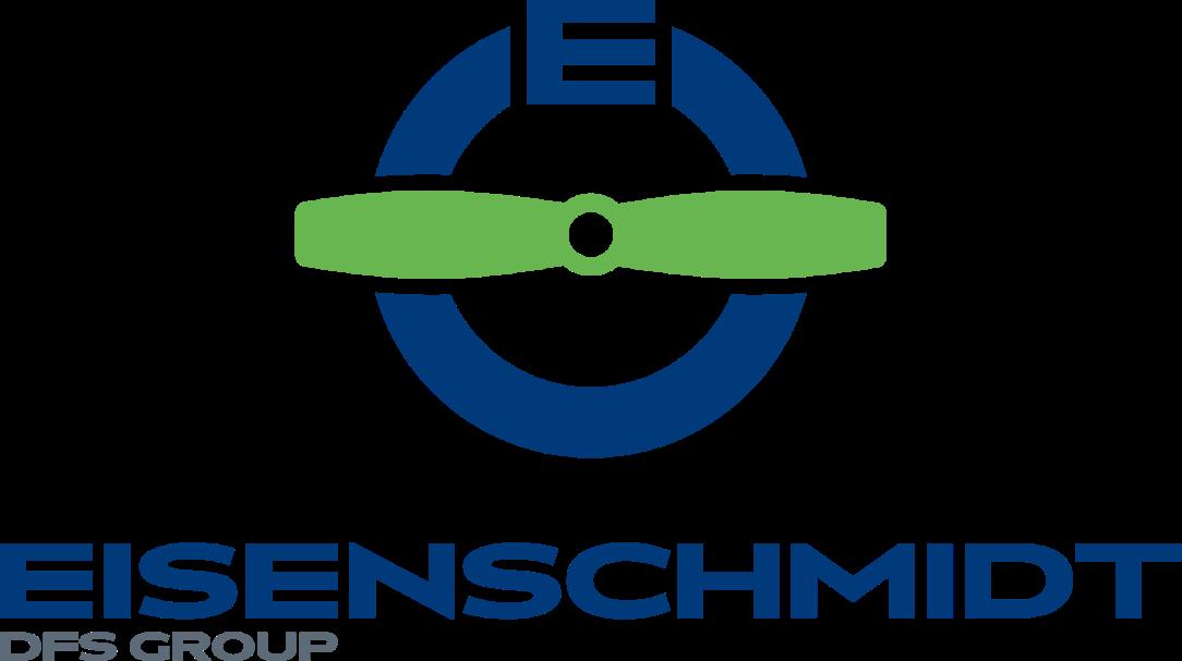 Eisenschmidt-Logo-vertikal